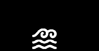 Habitat Apparel Logo